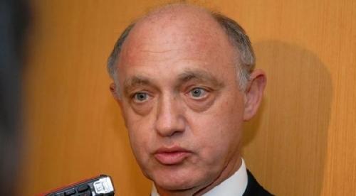 Timerman: DDHH debe proteger a los pueblos, no hostigarlos
