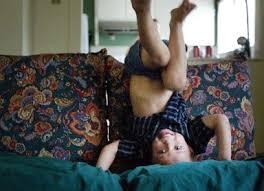 Expertos vinculan hiperactividad con niños y adultos autistas