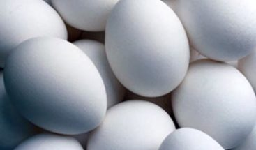 Solo con huevos se pagarían US$210 MM de Petrocaribe