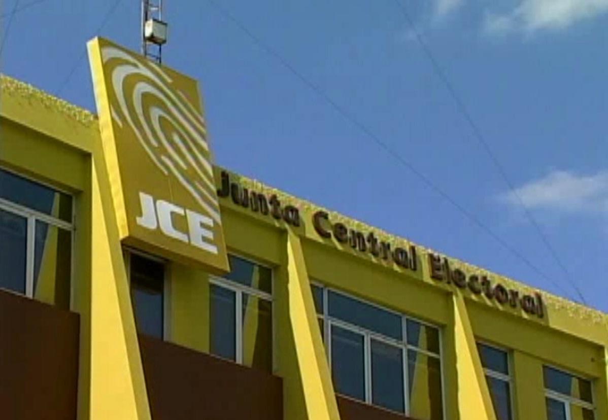 JCE informa reconocerá personalidades de la sociedad dominicana