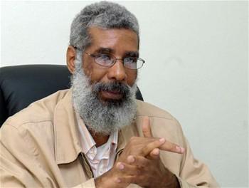 Juan Hubieres dice impugnará resolución JCE
