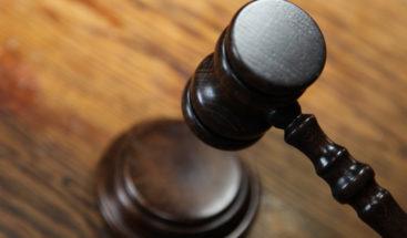 Tres meses de prisión preventiva a capitán EN acusado de matar vecino