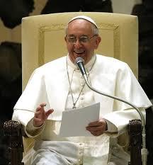 """""""Nadie ha hecho más que la iglesia ante pederastia y es la única atacada"""""""