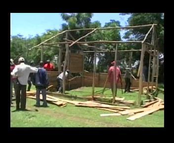 Litis por control de terrenos provoca enfrentamientos en Dajabón
