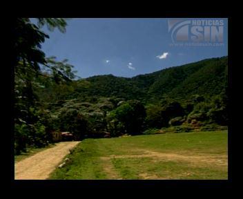 Opiniones encontradas en torno a explotación de Loma Miranda