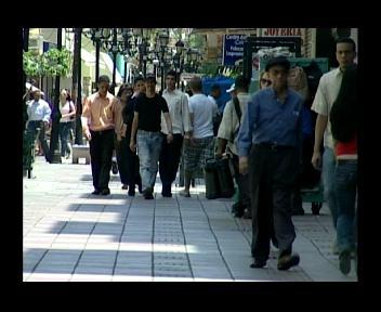 Ciudadanos dicen estar confundidos sobre virus A H1N1