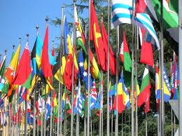ONU pide acción coordinada contra tráfico humano