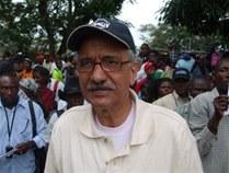 RD podría ser penalizado si no entrega cédulas a descendientes de haitianos