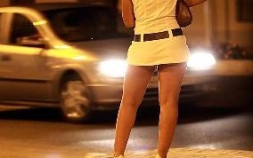 Retienen a grupo de pop surcoreano en EEUU al tomarlas por prostitutas