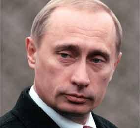 EEUU y Rusia proponen reunion en Siria con el Gobierno y la oposición