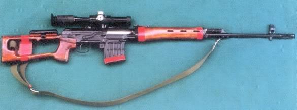 Niño de 5 años mata hermana de 2 mientras jugaba con un rifle infantil