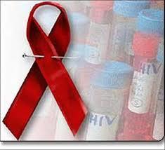 Científicos puertorriqueños buscarán vacuna contra el VIH-Sida
