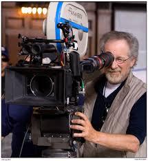 Spielberg ya tiene próxima película: Francotirador americano
