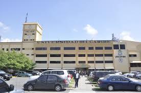 Ayuntamiento reitera negativa a puente peatonal frente a Unicaribe