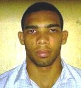 Apresan otro estudiante por muerte coronel en UASD; suman 5 detenidos
