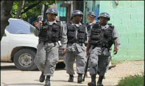 Anuncian demanda contra RD ante ONU por ejecuciones extrajudiciales