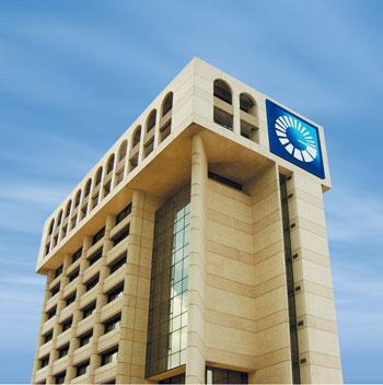 Banco Popular presenta la primera red de subagentes bancarios del país