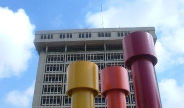 BCRD mantiene su tasa de política monetaria en 4.50 % anual