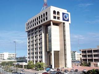 Grupo Popular y Banco Popular celebran asambleas de accionistas