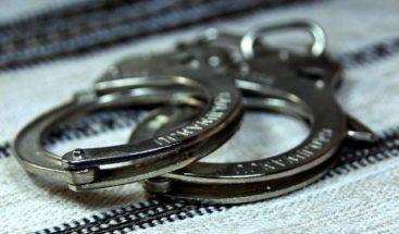 Hombre de 51 años es acusado de violar sexualmente a niña de cuatro años