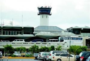 Azafatas sufren lesiones en vuelo de Panamá a Las Américas
