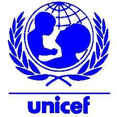 UNICEF denuncia brutales asesinatos de niños en República Centroafricana