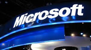 Microsoft anuncia la primera Surface con conexión a internet por red de móvil