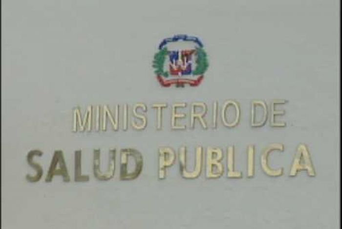 Salud Pública dona laboratorios de biología a recinto UASD-Cotuí