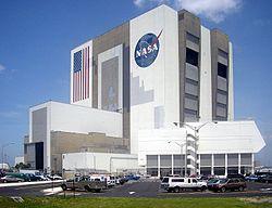 La NASA mide el poder de las tormentas con tecnología con sello español