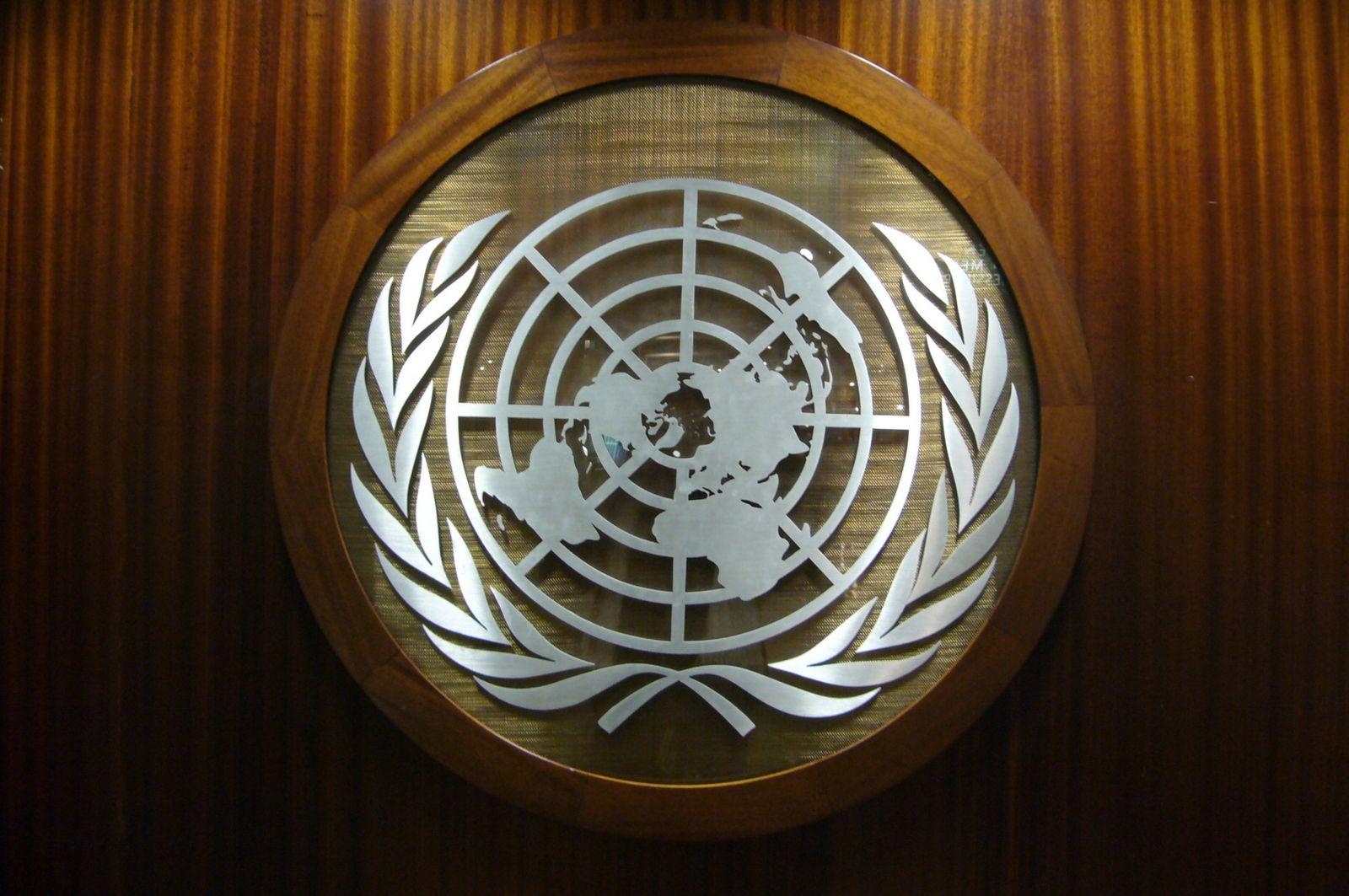 La ONU anuncia el despliegue de una misión de derechos humanos en Ucrania