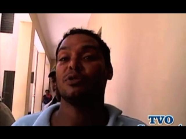 Hombre preso por abusar sexualmente de sus dos hijas asedia a sus víctimas