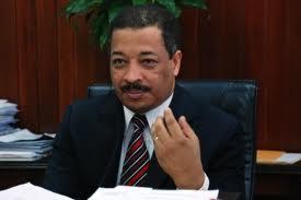 Roberto Rosario dice JCE no viola sentencia 168-13; asegura entrega actas de nacimiento