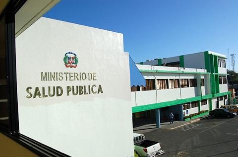 Salud Pública se prepara para enfrentar el Zika