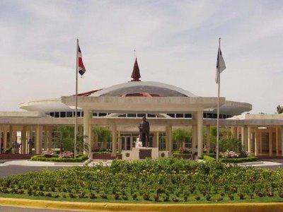 UASD publica resultados elecciones directores escuelas