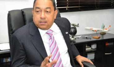 Director IDAC aclara presidente de Pawa no firmó ningún acuerdo con Aviación Civil para salir del país