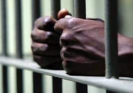 Apresan a tres hombres acusados de la muerte de un anciano de 84 años durante robo