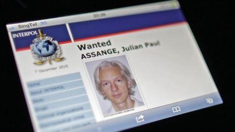 Interpol confirma dos pasaportes del vuelo desaparecido eran falsos
