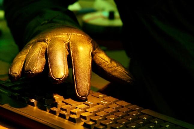 China se ofrece a colaborar con EEUU en la lucha contra el cibercrimen