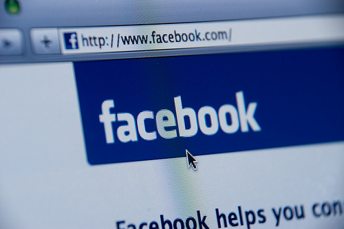 Facebook introducirá opción para donar dinero a la lucha contra el ébola