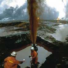 Petróleo de Texas baja 0.86% y se coloca a 97.36 dólares el barril