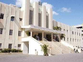 Policía captura hombre acusado de ultimar otro en Punta de Villa Mella