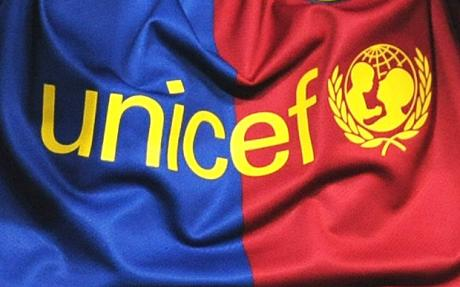 El Barça, campeón de Europa al derrotar en la final al Dinamo de Moscú