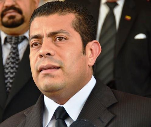 Precios internacionales del petróleo no incidirán en acuerdo Petrocaribe, dice embajador de Venezuela