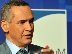 Exdirector de Inapa dice esperar que tribunal rechace solicitud del Pepca
