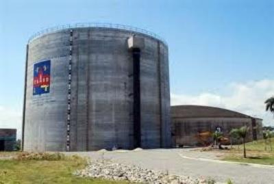 CAASD pone en funcionamiento once pozos en Santo Domingo Norte