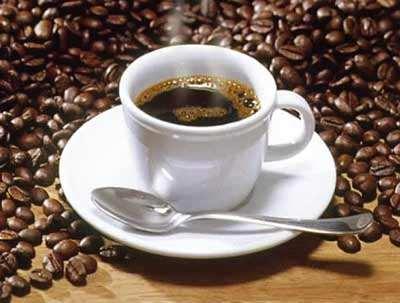 Estudio revela que el consumo del café reduce el riesgo de cáncer colorrectal