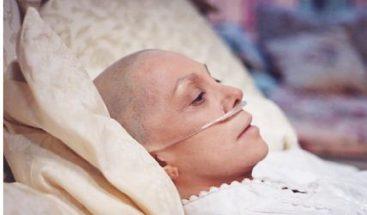 Nobel de Química: el cáncer podría llegar a ser una enfermedad crónica