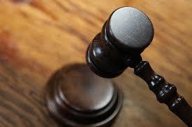 Condenan a 13 años acusado por agresión sexual a menor de edad