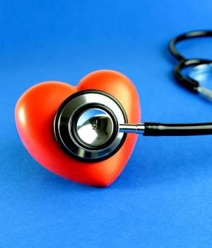 Sociedad de Cardiología llama a romper mitos sobre alimentación