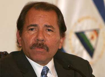 Nicaragua sumergida en grave crisis política que solo favorece a Ortega